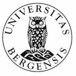 Universitetet i Bergen (UiB), Faculty of Mathematics and Natural Sciences, Department of Biology, Norway. Contact person: I. Kjersti Sjøtun (coordinator)