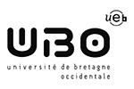 ubretocci