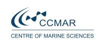 Logo_CCMAR_ENG